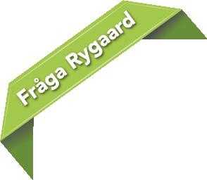 Fråga Rygaard